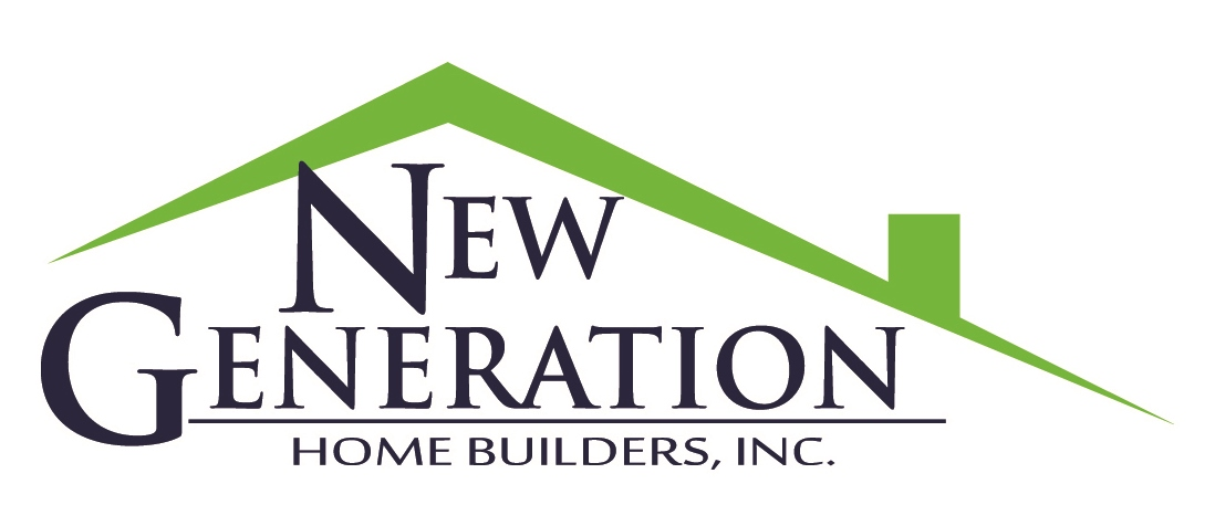new web site for new generation homes builders inc