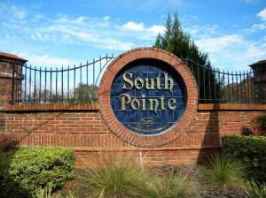 South Pointe in Gainesville FL