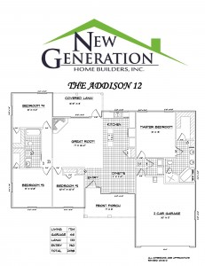 FLOORPLAN-ADDISON 12